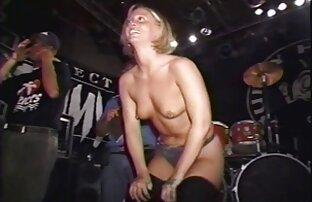 Kayce Monroe salvaje sesión videos xxx en audio latino electro BDSM