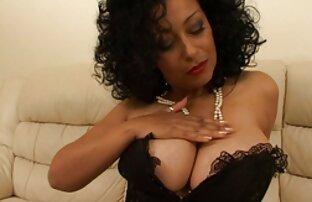 BBW Rubee intenta sexo porno gratis online español anal