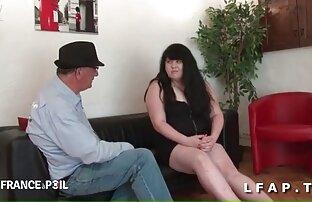 Mizuki Hana y dame porno castellano latino se follan culos
