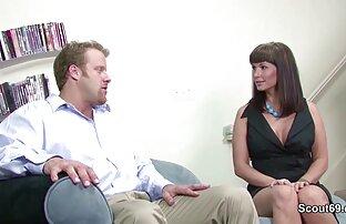 Pequeña asiática peluda videos eroticos en español latino tetona anal profundo