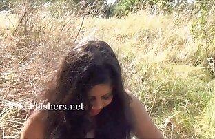 Sexy jovencitas rubias se divierten peliculas porno en español latino online en la webcam