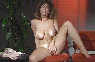 Duo4u morena madura se videos pornos latinos en español muestra desnuda por cam