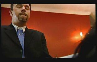 Interracial Dreier im porno videos en español latino Service Bereich