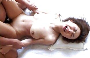 Tímidos aficionados, joven videos xxx latinos en español pareja sexy se ensucia.