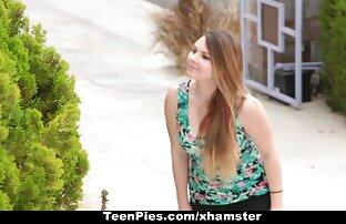 El estrecho coño de la adolescente peliculas porno en español latino online Paola
