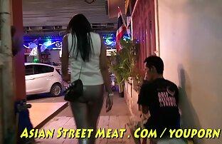 Les gusta ver peliculas porno online latino mucho