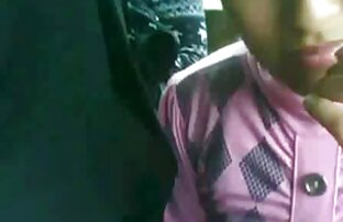 Caliente amateur adolescente xnxx en español latino gf chupa y folla con facial
